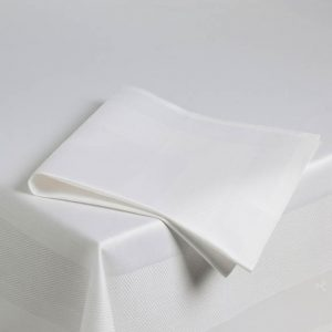 Table Cloth and Napkin Hire